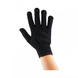 gant thermique spéciale lissage