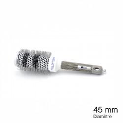 Petite Brosse Ronde 45 mm