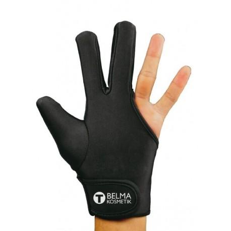 Gant 3 doigts