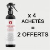 "Offre Spray Désinfectant ""CLEAN&SAFE"""