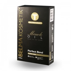 Miracle Oil revente